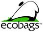 Здравствуйте У нас вы сможете заказать пошив эко сумок для разных целей...